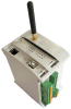 Controllers - Programmable Logic (PLC) -- 2198-006001000400-ND -- View Larger Image