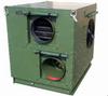Nordic™ Environmental Control Unit -- 36K