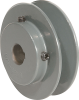 "3.15"" Finished Bore Sheave -- 8046534 - Image"