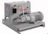 L-Shaped Power Unit - Image