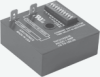 Solid State Timer -- THCU-A - Image