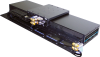 Mechanical-Bearing Direct-Drive Linear Stage -- ALS25000