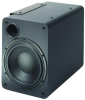 Micro Series Active Subwoofer -- 79820