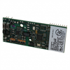 Gateways, Routers -- 591-1178-ND -Image