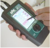 IEC-61850 Traffic Analyzer -- GOOSEMeter One