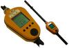 Teletector Dose Rate Meter -- 6112M - Image