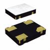 Oscillators -- 300-8781-1-ND - Image