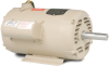 Farm Duty AC Motors -- ECP4109T