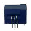 Current Transducers -- 398-1093-5-ND
