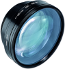 F-Theta-Ronar Lenses 1064/1030-1080/1550 nm