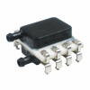 Pressure Sensors, Transducers -- HSCMRRN100MDAA5-ND -Image