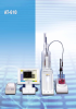 Automatic Titrator -- AT-610