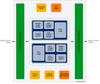 PCI to PCI Bridge -- TSI352-66CQY - Image
