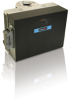 Litmas® Integrated Plasma Source and Power-Delivery System -- RPS 1501