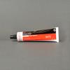 3M 4475 Industrial Plastic Adhesive Clear 5 oz Tube -- 4475 5 OZ TUBE