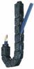 E-Chain System® E-Z Chain -- E03 - Image