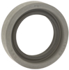 Single Lip Without Spring Shaft Seal -- 11164 - Image