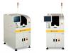 F5000H-K Laser Cell