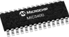 General Purpose LED Drivers Product Family -- MIC5400