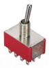 Specialty Toggle Switch -- 35-036 - Image