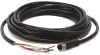 889 DC Micro Cable -- 889D-R8FBDM-1 -Image