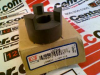 ALTRA INDUSTRIAL MOTION L07534 ( COUPLING HUB L-JAW 1-3/4IN OD 3/4IN BORE ) -Image