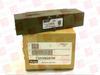 PARKER F32VXBG019A ( DS 2P VALVE LESS BASE ) -Image