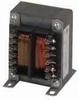 HAMMOND MANUFACTURING 185G24 ( BOBBINS TRANSFORMER, POWER RATING:175VA, ISOLATION TRANSFORMER PRIMARY VOLTAGES:2 X 115V/2 X 230V, SECONDARY VOLTAGES:2 X 12V ) -Image