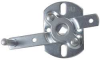 Interior Swivel Lock -- 5MVH0