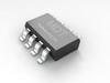 TMR Linear Sensor -- MMLP57F