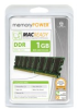 1GB3200G5