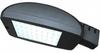 AARL-860 LED - Image