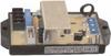Alternator Voltage Regulator for Generator Controllers -- AVR-12
