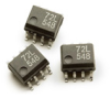3.3V/5V High Speed CMOS Optocoupler -- ACPL-072L-000E