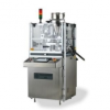 Rotary Tablet Press -- PreCompress MII