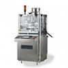 Rotary Tablet Press -- PreCompress MII - Image
