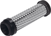 LFACP-MIDI Activated Carbon Compressed Air filter cartridge -- 532788