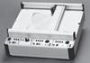 Vertical Recorder -- SCR 16100