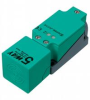 Inductive Sensor -- NEN40+U4+U