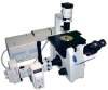 Fluorescence Microscopy System -- RatioMaster?
