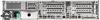 Intel® Server System R2208WT2YS - Image