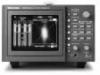 Digital Audio Monitor -- Tektronix 764