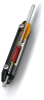 Hydraulic Dampner -- DVC-32 - Image