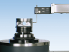 Piston Measurement and Analysis Extension Package