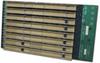 CompactPCI Backplane -- P - Image