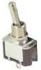 Specialty Toggle Switch -- 35-078 - Image