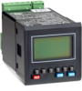 Electronic Predetermining Counter -- 7932