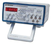 Sweep Function Generator 20 MHz -- 4040A