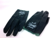SHOWA BEST GLOVE 2735-06-EACH ( GLOVES NITRILE LAMINATED EXTRA SMALL 1PAIR/EACH ) -Image