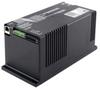 Ethernet Uninterruptible Power Supply -- EPS-200 -Image